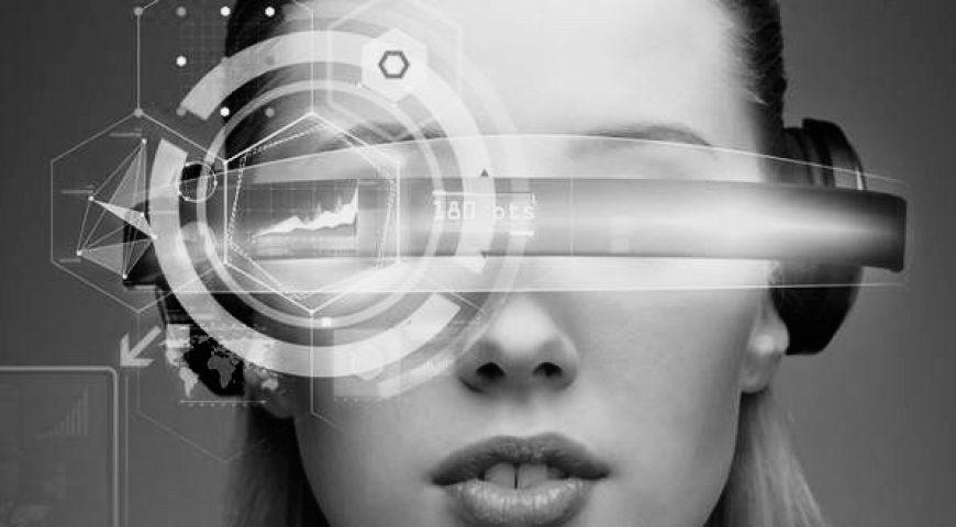 واقعیت افزوده در صنعت زیبایی: کاربردهای واقعیت افزوده چیست؟