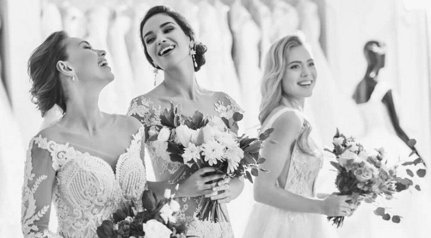 ۵ روش برای جذب عروس به سالن آرایشی شما